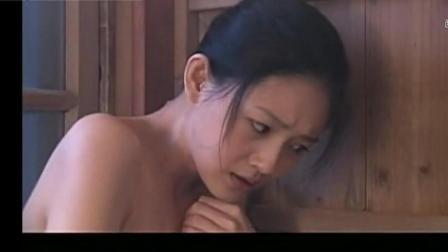 《转角遇到爱》大S洗澡时没水, 罗志祥去送水时发生的搞笑