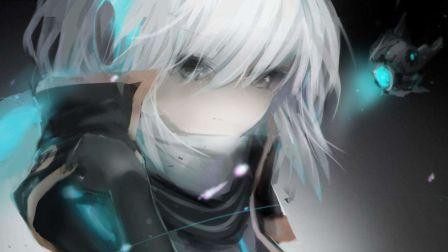 【疯车游戏】旁白是话唠,这么酷的武器居然被砍了?!ICEY(艾希) EP2