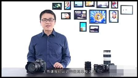 人像拍摄技巧_纽约学院摄影教程 最新