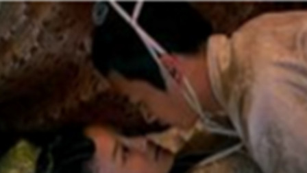 《扶摇皇后》电视剧全集第1集 看杨幂亲嘴视频爽到不行
