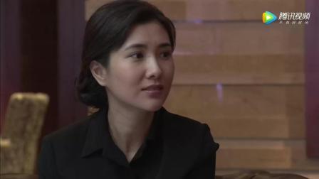 正阳门下: 韩春明拿到了五十亿的大项目, 苏萌很吃惊