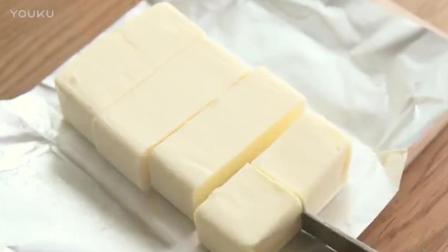 烘焙短期培训浓郁香甜的自制奶油霜, 需要赶紧马! _标清xp0什么人适合做西点师