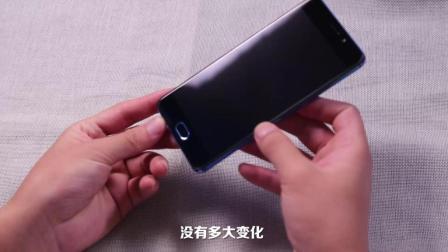 同价位的唯一选择 魅蓝Note6评测