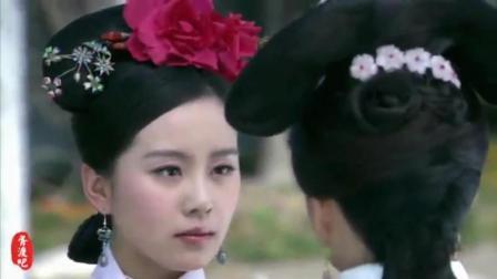 杨幂和刘诗诗吵架, 都是处女座惹的祸!