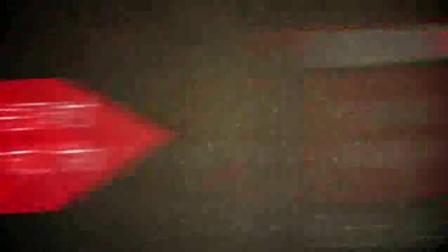 碎豆饼打窝 九一八饵料配方 鲤鱼饵料配方视频