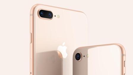国外权威机构评价iPhone 8: 千万别买! 不如买三星S7!