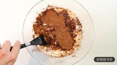 【鸡蛋狂魔】如何制作好吃的素食蛋糕, 手残勿入!