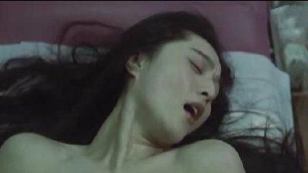 电影 我不是潘金莲 精彩激情  范冰冰主演