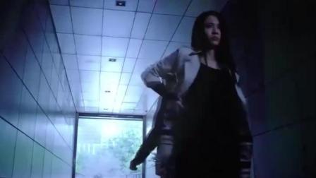 动作片: 中华最美.女保镖