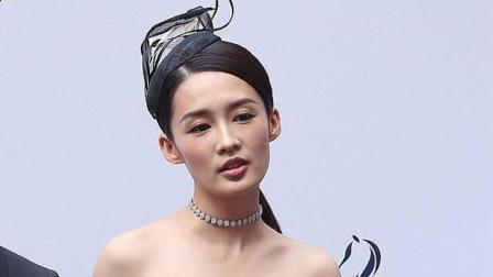 李沁无修图照片曝光 还是美丽的淳儿公主吗 171024