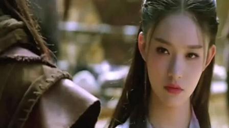吴磊林允李沁主演的古装玄幻剧, 真正见识了网络小说的玄幻无穷