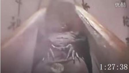 《人鬼神》林正英, 免费在线观看江湖小二哥搜罗