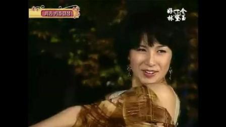 韩国情书第一季: 看一遍笑一遍, 满满的都是青春的回忆!