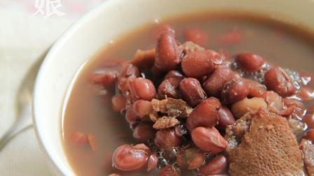做法最简单的广式甜品, 陈皮红豆沙, 分分钟秒杀舌尖!