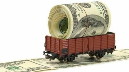 照理说事 石油美元的霸权将被人民币终结?您知道发生了什么吗?