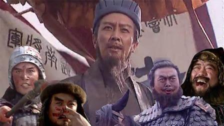 囧闻一箩筐:兰陵改成枣庄 诸葛掘机爆吐槽古今地名 太扎心 950