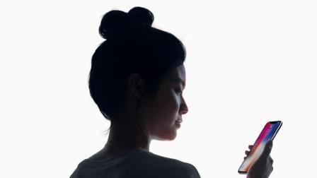 苹果Face ID都是它的儿子! 微软宣布正式终结Kinect产品线
