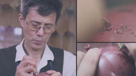 匠人数十年磨一剑, 看中国手工匠人高手过招, 匠心对决让人过瘾