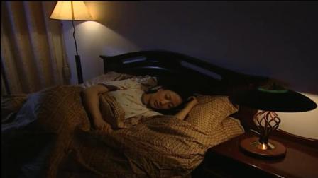 《渴望城市》男主趁妻子不在, 偷溜进保姆的房间