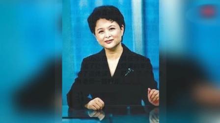 健康资讯: 央视女主播患癌离世, 留下这个遗言