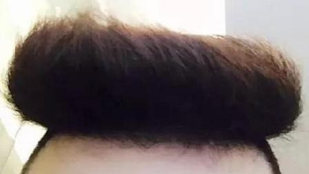 每次剪完头发都好想吐槽理发师