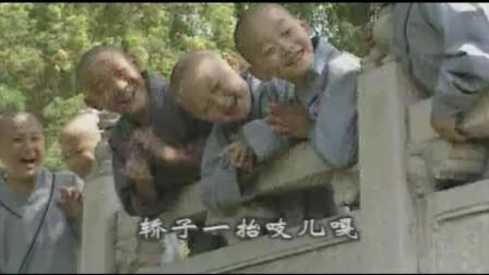 15年前这部古装电视剧家喻户晓, 如果你能猜出来名字, 年龄应该30岁了