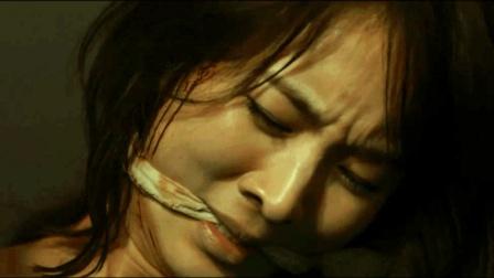 三分钟看完韩国犯罪电影《医生》