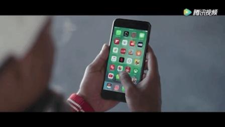 如果这个世界上没有app会怎么样? 满满灾难大片既