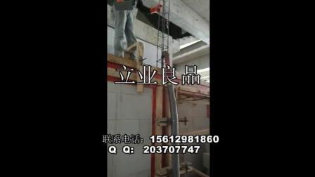 白塔区小型二次构造柱浇灌泵, 浇筑泵型号