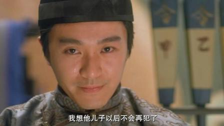 周星驰当年凭借这影片中的一滴泪的演技征服了香港电影界, 超级经典!