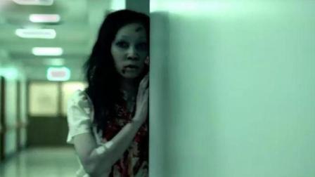 小涛电影解说: 6分钟带你看完泰国恐怖电影《鬼5虐》