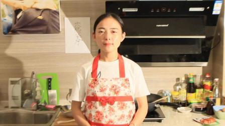 鲫鱼煮豆腐汤家常做法
