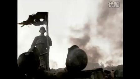 《中国远征军》滚烫记忆——戴安澜战