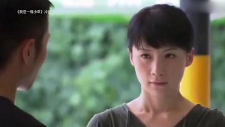 杨幂佟丽娅为她作配 她小事无奈息影4年