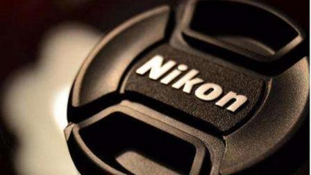 尼康将关闭中国数码相机工厂