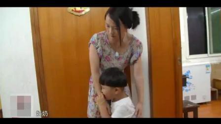 超级育儿师: 孩子咬人打人都是妈妈惯的, 慈母多败儿, 不改一辈子都毁了