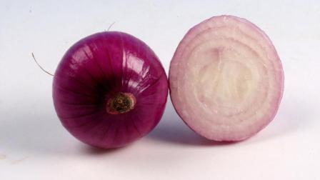 奇葩! 洋葱配花生, 不仅保血管健康, 还能抗癌延缓衰老