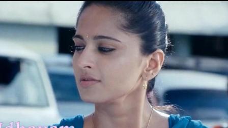 En Idhayam 印度电影《雄狮》Singam