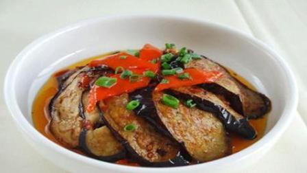 剩菜 红烧五花肉炒青菜的做法视频 家常菜 红烧肉