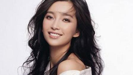 中国十大美女明星的嫁人标准