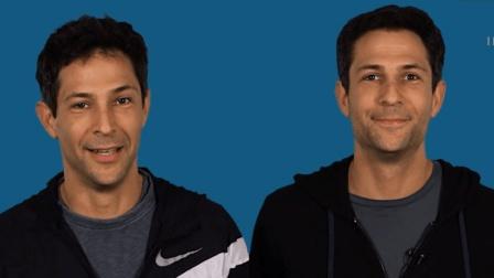 双胞胎兄弟也无法解锁iPhone X!