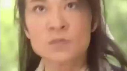 《一脚定江山》, 谁还记得李宗翰这个演员?
