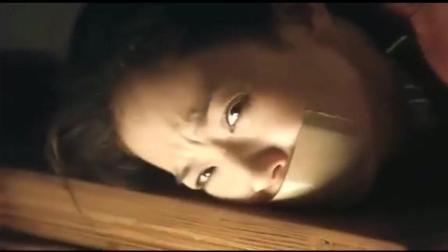 张家辉与舒淇早期的一部电影, 原来黎明不愿意和舒淇结婚事出有因
