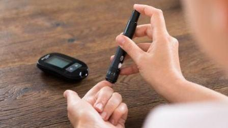 空腹血糖正常值范围是多少?