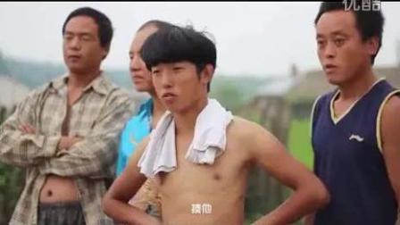 东北搞笑微电影: 黑社会《大哥归来》 农村最好看的电影