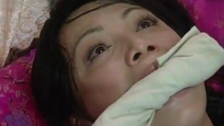 孕妇自然分娩嘶声叫喊, 看着就心疼, 生个孩子太不容易