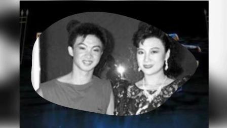 金星变性前的原配妻子 颜值秒杀范冰冰  老公帅过李晨网友简直完美