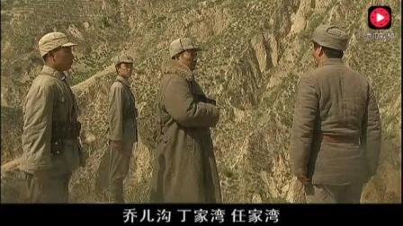 他是十大中唯一与十七个国家军队交过手, 统率军队序列排第一