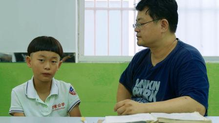 比美国虎妈更严苛!中国鹰爸让孩子3岁雪地裸跑,9岁考南京大学