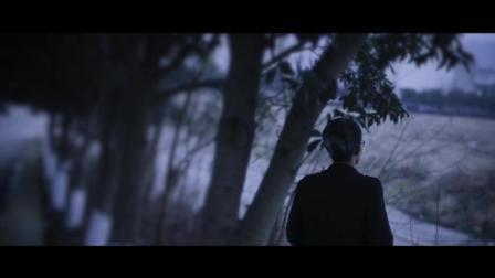《猎战》暗影迷踪-第六集